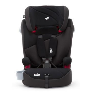 Joie Auto sedište Elevate Black 9-36kg