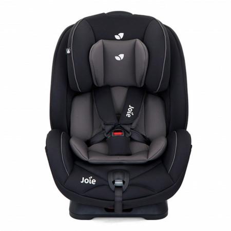 Slika Auto sedište za decu Joie Stages Coal 0-25kg