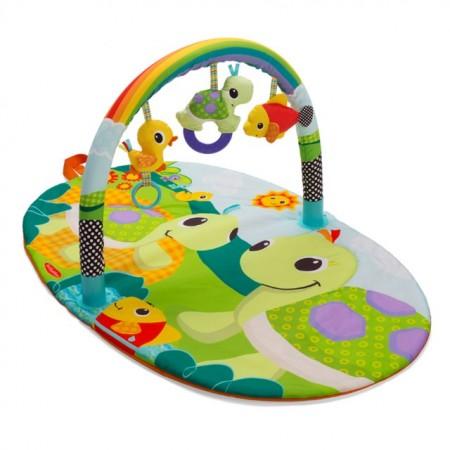 Slika Infantino Podloga za igru Kornjača