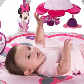 Slika Kids II Podloga za igru Disney Minnie Mouse Garden Fun 11097