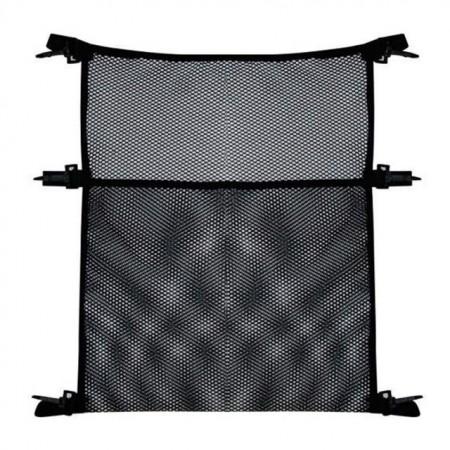 Lorelli Shoping torba za kolica Bertoni (gornja)