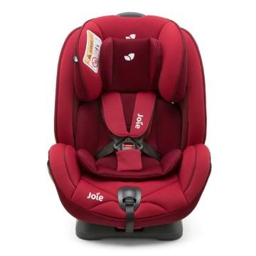 Slika Auto sedište za decu Joie Stages Cherry 0-25kg