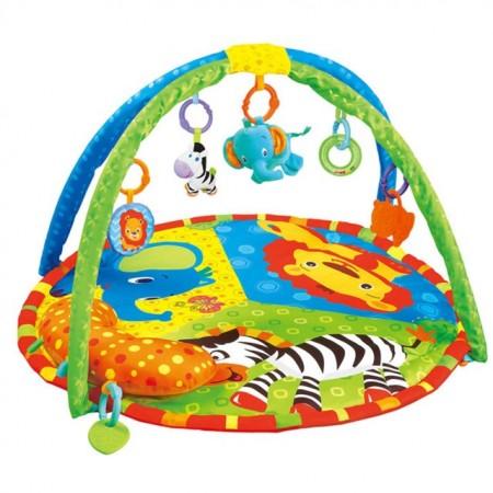 Slika Fitch Baby Podloga za igru Animal 27289