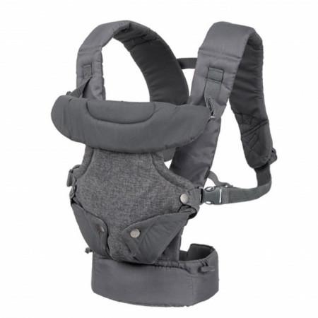Infantino Kengur nosiljka za bebe Flip Advaced