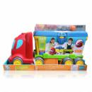 B Kids igračka kamion majstorska radionica