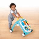 Kids II Baby Einstein guralica igraonica 4u1 musical mix 12045