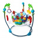Kids II Be Neighborhood Symphony Activity Jumper 10504