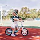 Lionelo Balans bicikl Alex Blue