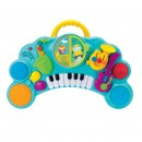 B Kids Muzički centar Piano