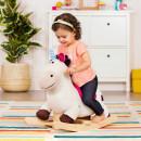 B Toys Igračka za ljuljanje i klackanje Jednorog