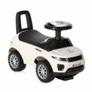 Guralica Ride-On Auto off Road White