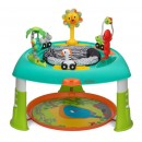 Infantino Multifunkcionalna muzička igračka za decu