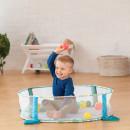 Infantino Podloga za igru sa lopticama Jumbo
