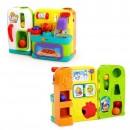 Kids II igračka kuhinja za decu SKU 52054