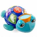 Kids II Muzička igračka Baby Neptune Ocean Orchestra 90574