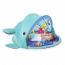 Kids II Podloga za igru Explore & Go Whale Gym 11393