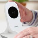 V-Tech Bebi alarm - video monitor VM2251