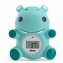 Alecto Termometar za kupanje i sobu Hippo
