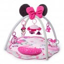 Kids II Podloga za igru Disney Minnie Mouse Garden Fun 11097