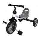 Lorelli Tricikl A30 Grey/White