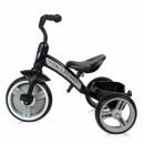Lorelli Tricikl Dallas Black