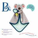 B Toys ćebence za utehu Koala