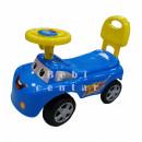 Guralica za decu Mini Cars Blue