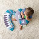 Infantino Jastuk Tummy Time Piano