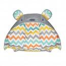 Infantino Kengur nosiljka za bebe Cuddle up Ergonomic