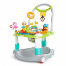 Kids II Ready to Roll Mobile Activity Center 10143