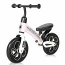Lorelli Bicikl Balance Bike Scout Pink