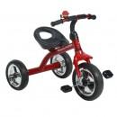 Lorelli Tricikl A28 Red/Black
