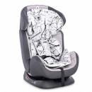 Auto sedište Galaxy Grey Marble