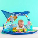 Disney Baby podloga za igru Mr Ray Ocean & Lights Finding Nemo 11095