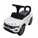 Guralica Auto T-Roc Beli