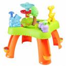 Infunbebe Igračka sto sa aktivnostima