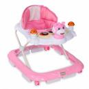 Lorelli Dubak Bambi Pink EN