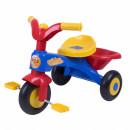 Tricikl za decu Multicolor