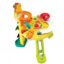 B Kids Igračka Žirafa