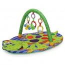 Fitch Baby Podloga za igru Croco 8829