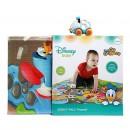 Kids II Tepih za igru Disney Pals 11368