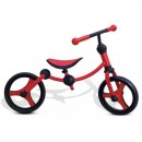 Bicikl Smart Trike Running Bike Crveni new