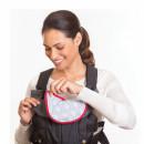 Infantino Kengur nosiljka za bebe Swift 3-11kg