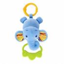 Kids II Plišana igračka sa muzikom Slon 9179