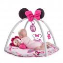 Kids II Podloga za igru Disney Minnie Mouse Garden Fun 11097