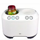 Alecto Blender sterilizator grejač hrane za bebe 5u1