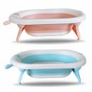 BBO Sklopiva kadica za kupanje beba