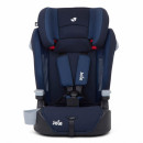 Joie Auto sedište Elevate Deep Sea 9-36kg