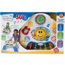 Kids II Bright Starts Dečiji muzičkii sto za igru Activity 90592