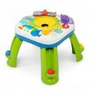 Kids II Dečiji muzičkii sto za igru Having a Ball Get Rollin` Activity Table 10734